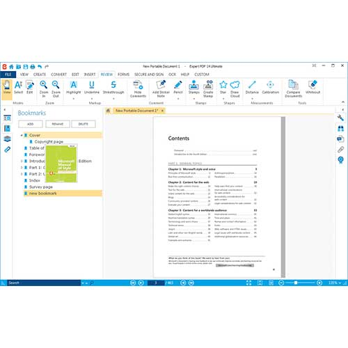 AVANQUEST EXPERT PDF 14 ULTIMATE Fast Delivery Full Version