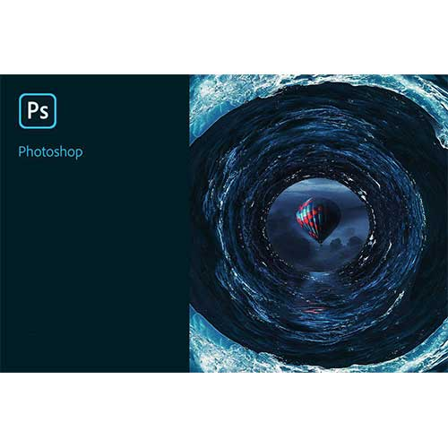 Adobe Photoshop CC 2021 Activator Download – Windows/Mac