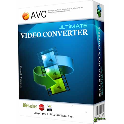 Any Video Converter Ultimate 2020 LIFETIME ACTIVATION-6 DEVICES FAST DELIVERY