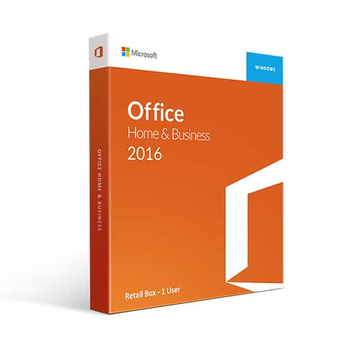 Office 2016 Home & Business Retail Key Phone activation Full Activated Lifetime