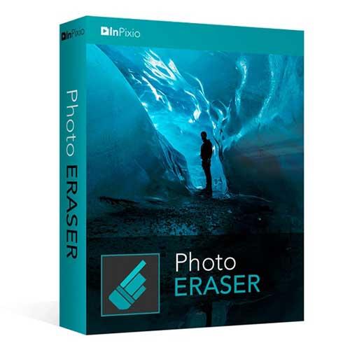 Photo Eraser Full Version 2020