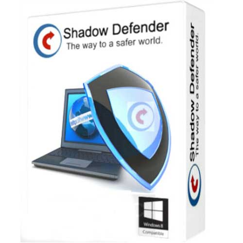 Shadow Defender 2020