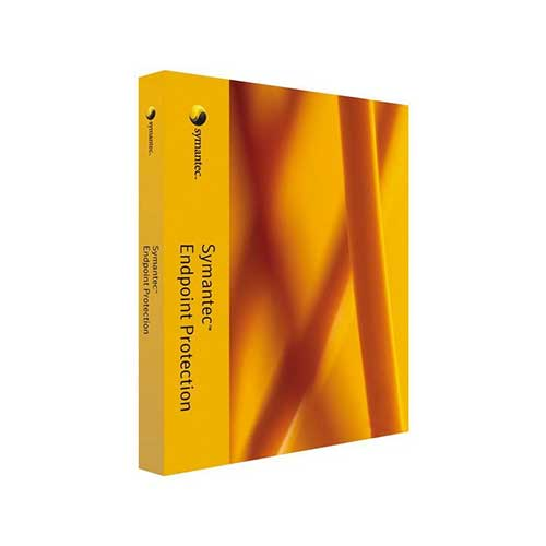 Symantec Endpoint Protection 2020