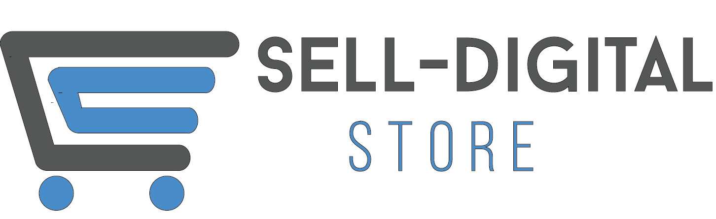 Sell-Digital